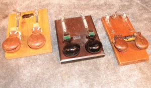 L733 - Castanet Machine  (3) (Rosewood and keylon)
