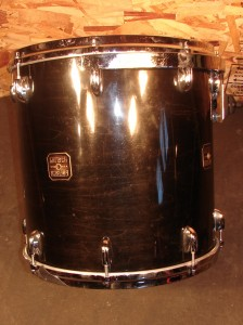 "HD229 - Floor Tom 16""x18"""